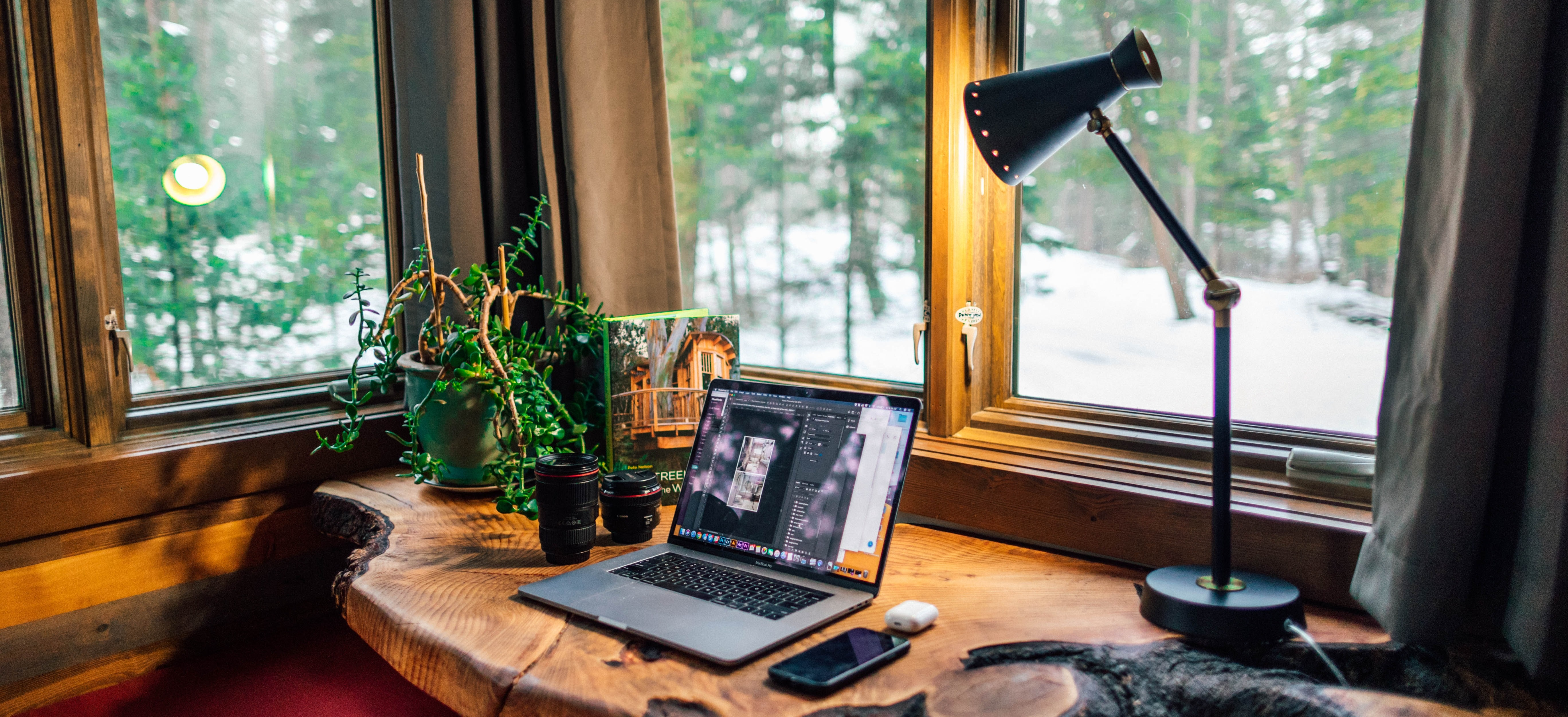 image from Best Free Tools for Working Remotely